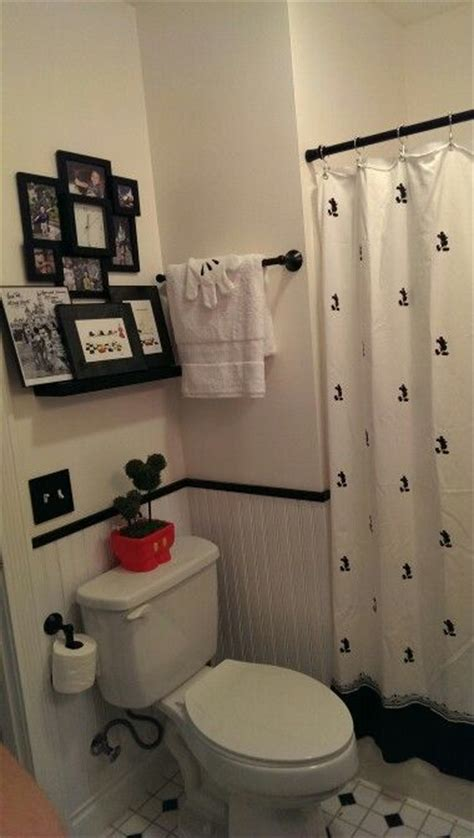 disney bathroom ideas 17 best ideas about mickey mouse tattoos on