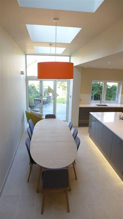 kitchen diner lighting kitchen recessed lighting design kitchen track lighting