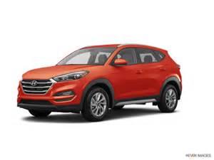 2016 hyundai tucson lehman hyundai miami fl car dealership