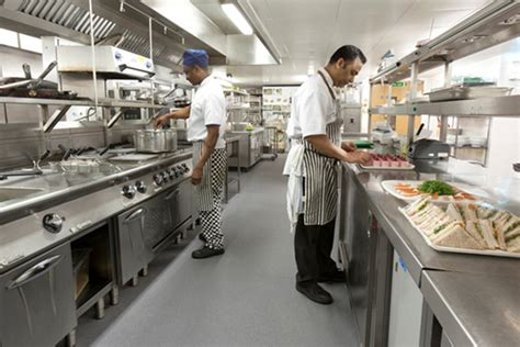 commercial kitchens where safety is key carlton services health hygiene standards in commercial kitchens kamaxi