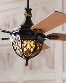 lambrusco quot ceiling fan traditional fans best light cover diy