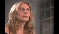 imagenes matematicos gif brazilian actress gifs search find make share gfycat gifs