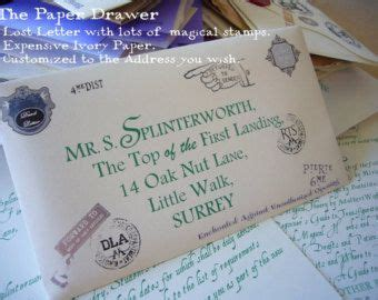 Hogwarts Acceptance Letter Lost In Mail 108 best images about harry potter on harry