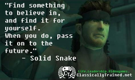 quotes theme mgs video game quotes metal gear solid 2 on legacy