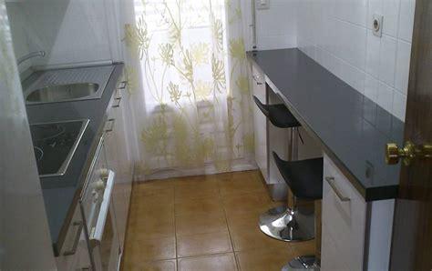 apartamentos navacerrada apartamento en alquiler navacerrada navacerrada madrid