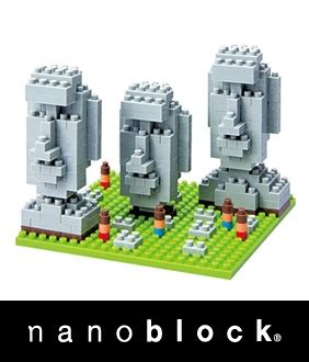 L6385 Lego Nano Block Weagle Statue Of Liberty Kode Pl6385 2 1000 images about nanoblock on grand pianos lego building and windmills