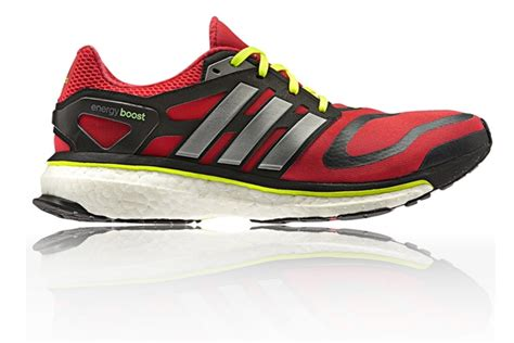 what is the best shoe for running the best running shoes askmen