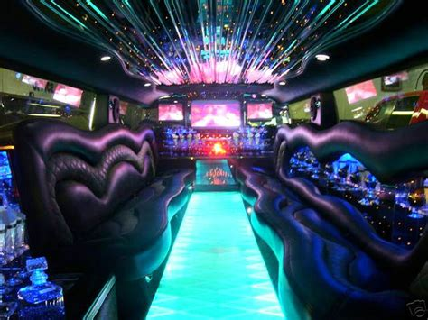 hummer limousine with pool hummer limousine with pool big car