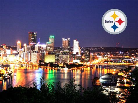 Pittsburgh Search Pittsburgh Steelers Desktop Themes Search Results Canada News Iniberita Link