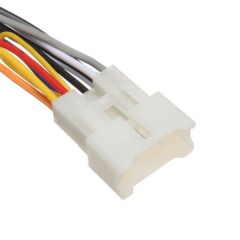 subaru brz stereo wiring diagram subaru loyale wiring