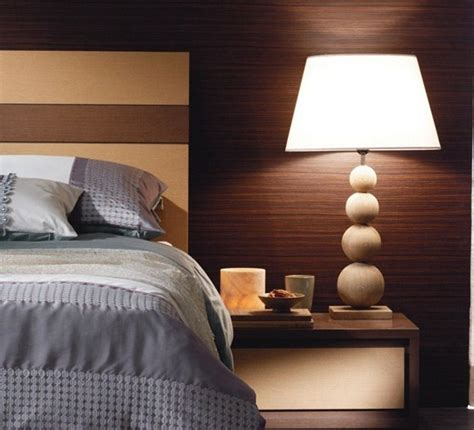 Best Light For Bedroom by How To Choose The Best Bedside Lamp Heart Home