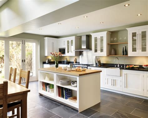 bespoke kitchen ideas click to see a larger image