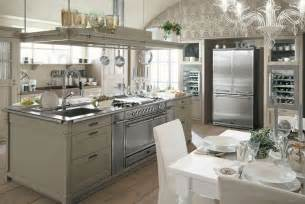English Kitchen Designs by Kitchen Design Academy Kitchen Design Academy News
