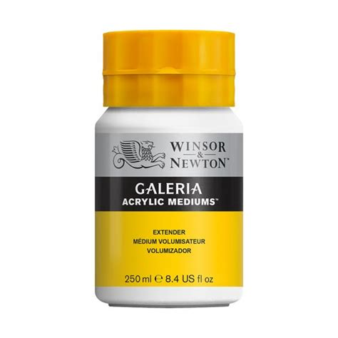 w n galeria extender 250 ml hlstore highlights