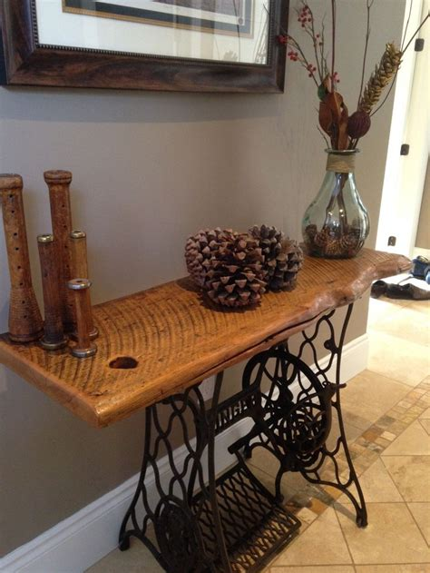 cling table woodworking 17 best ideas about table bases on diy metal