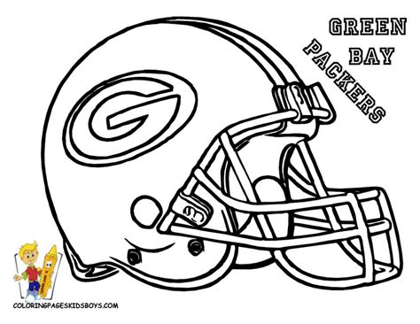 college football mascot coloring pages college football