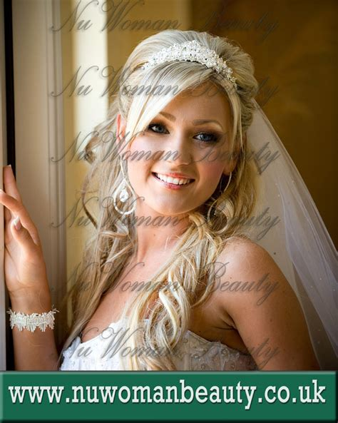 10 on trend bridal hairstyles to consider nu hair