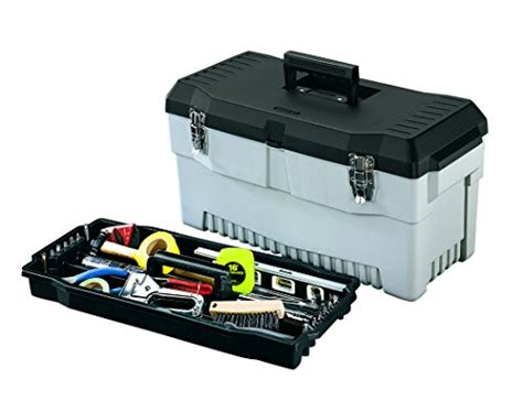 Marina Cooler Box 18s spesifikasi freezer box viper tool boxes any 26