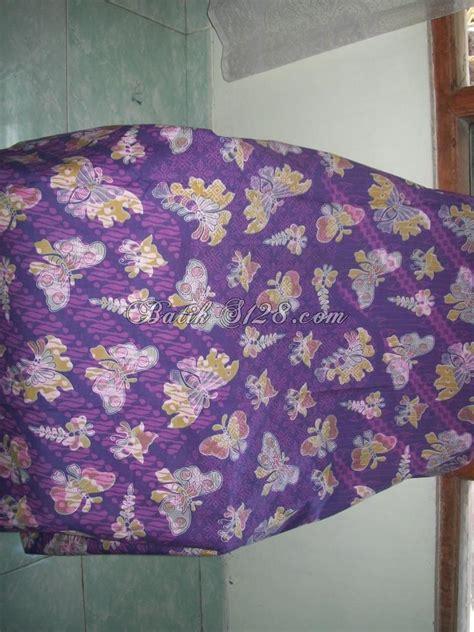 trend warna kain 2014 jual kain batik murah motif kupu kupu trend warna batik