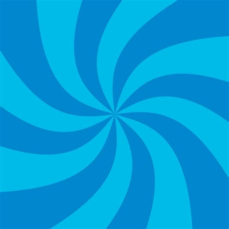 background pattern swirl blue swirl pattern background 1024x1024 jpg 1024 215 1024