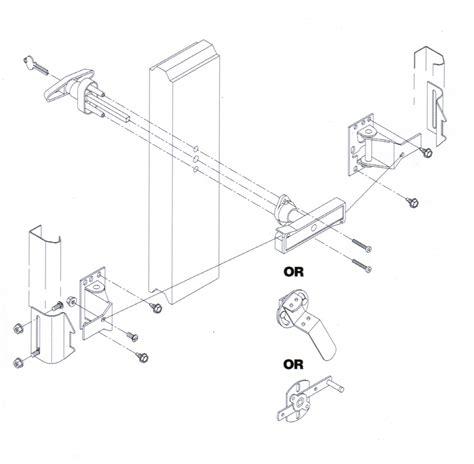 how to install garage door springs overhead how to install garage door springs wageuzi