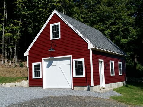15 best photo of maine garage packages ideas house plans
