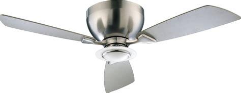 44 hugger ceiling fan with light quorum lighting 70443 nikko 44 quot contemporary hugger