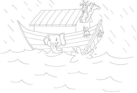 film nabi nuh air bah piaku bahan cerita bergambar sekolah minggu quot nabi nuh dan