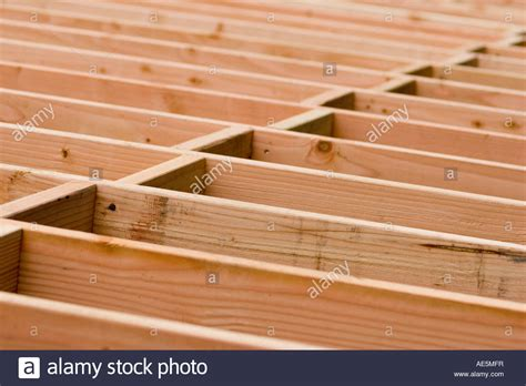 Wood Floor Trusses by Wood Floor Trusses Image Collections Home Fixtures