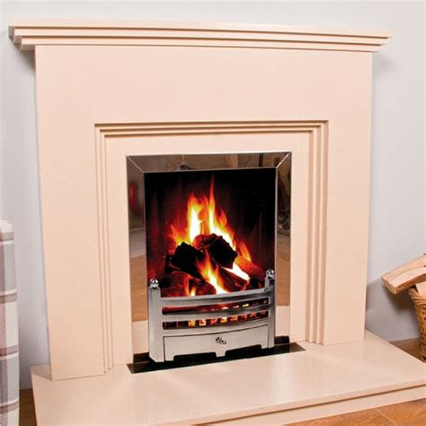 Fireplaces Ireland by Athlone Fireplaces Ireland