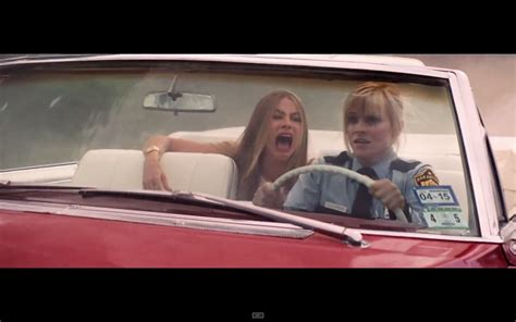 hot pursuit funny lines the new trailer for hot pursuit is the best chance either