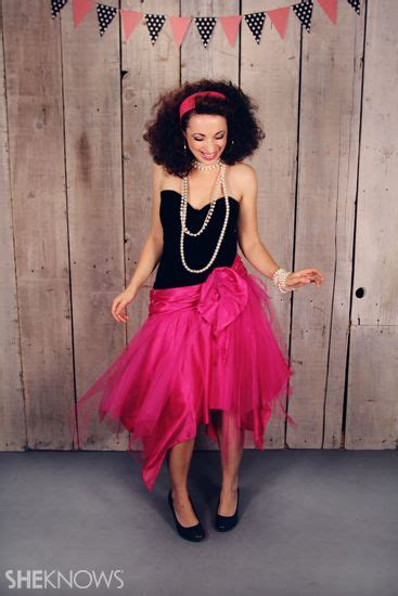 80s prom inspiration 17 best images about 80s fancy dress inspiration on