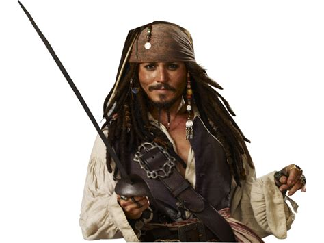 how to create a captain jack sparrow pirate costume pirate costumes are always a barrel o fun