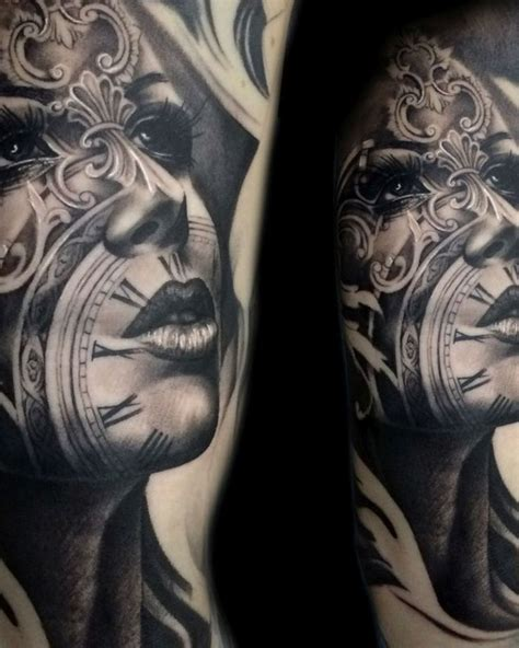 tattoo flash realistic 17 best images about tattoo on pinterest octopus tattoos