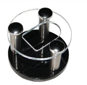porte cigarette electronique voiture supnvap concept de supports pour cigarettes electroniques