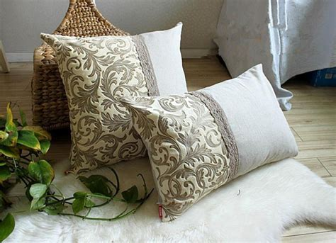 aliexpress zar aliexpress com buy fashion personalized coral velvet