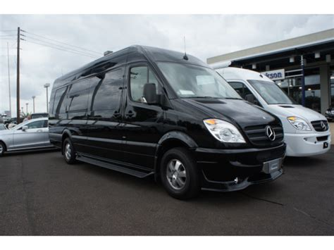 service manual 2011 mercedes benz sprinter 2500 how to fill new transmission with fluid 2011