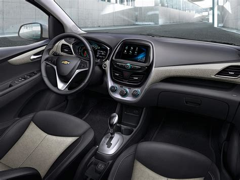 2016 chevrolet spark chevy review ratings specs 2016 chevrolet spark price photos reviews features