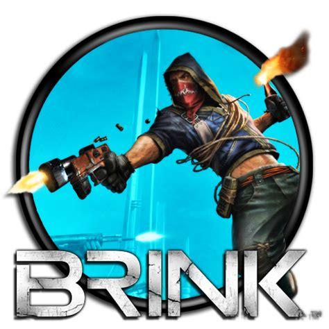 brink free download full version pc games brink free download pc game full version