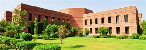 Top Mba Colleges In Lahore by Top 5 Universities In Lahore