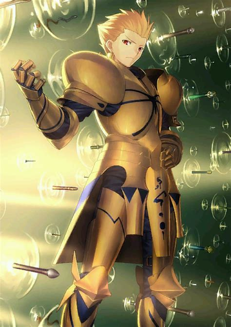 Fate Grand Order Card Template Caster by Fate Grand Order More Then Just Saber Jcphotog