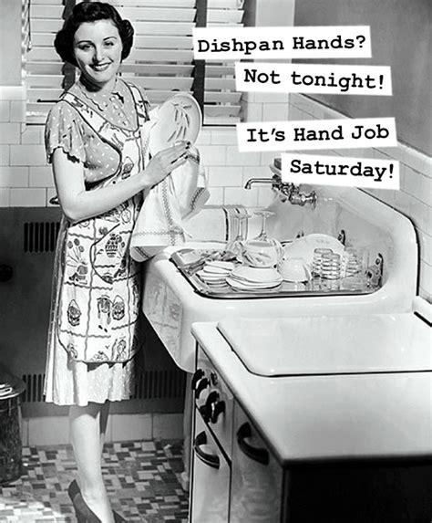 Vintage Memes - 1950 s housewife funny memes 13 sarcastics team jimmy joe