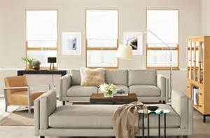 Room And Board Sofa by Room And Board Sofa Related Keywords Amp Suggestions Room