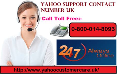 yahoo email phone number yahoo support contact number free images at clker com