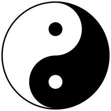 Po Ying Diare Po Yin yin i yang wolna encyklopedia