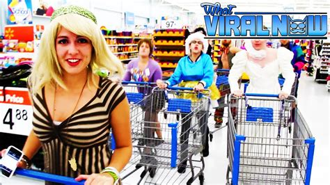 hot mess funny pictures people of walmart hot mess www pixshark images