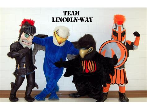 lincoln way high school district 210 dates set for lincoln way district 210 preschool