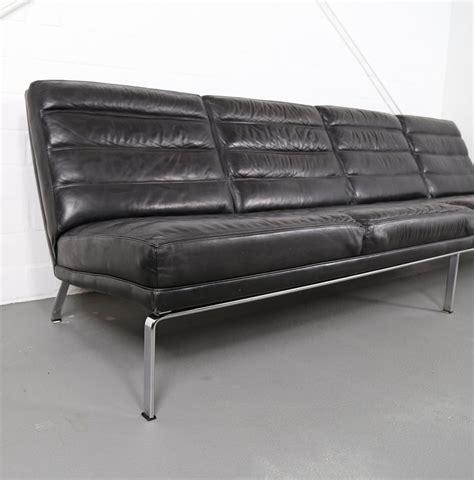 wasserflecken sofa 4 seater leather sofa horst br 252 ning for kill international