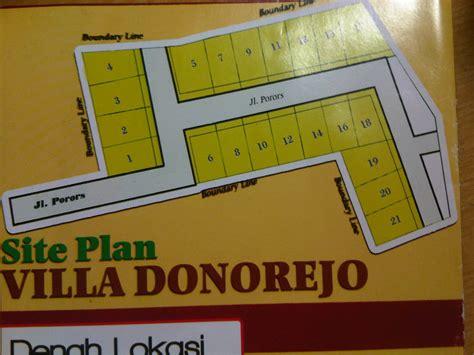 Multiroof Jambi perum villa donorejo pasir putih jambi total market