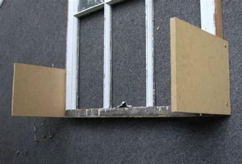 come costruire una porta in legno infissi fai da te infissi